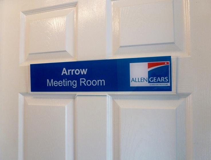 office door sign with logo meeting room signs for doors http://www