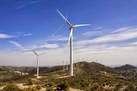Il Global Wind Energy Council ha lanciato il suo rapporto Global Wind, aggiornando lo stato del settore eolico a livello mondiale, con proiezioni di mercato per gli anni 2014-2018.  #EolicoSardegna