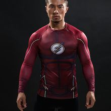 Like and Share if you want this  Compression Shirt Flash 3D Printed T-shirts Men Raglan Long Sleeve Superhero Flash Cosplay Costume Slim Fit Clothing Tops Male     Tag a friend who would love this!  US $8.02    FREE Shipping Worldwide     Buy one here---> http://hyderabadisonline.com/products/compression-shirt-flash-3d-printed-t-shirts-men-raglan-long-sleeve-superhero-flash-cosplay-costume-slim-fit-clothing-tops-male/