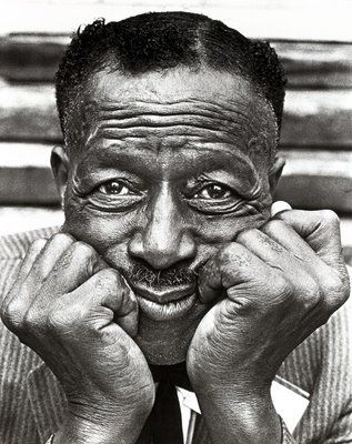 Son House - Father of the Delta Blues                                                                                                                                                                                 More