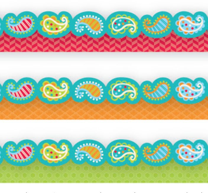 Classroom Border Design ~ Best apple decoration for the classroom images on