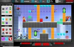 Is Lego Game Creator OK for your child? Read Common Sense Media's website review to help you make informed decisions.