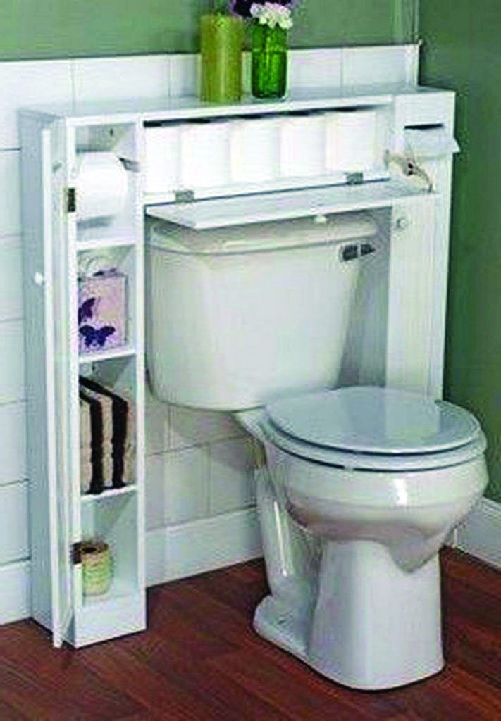 Amazing Over The Toilet Cupboard Australia Only On Shopyhomes Com Bathroom Storage Solutions Bathroom Storage Organization Toilet Storage