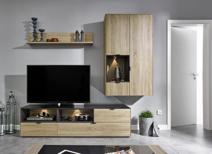 18 best Home Decor that I love images on Pinterest Furniture - arte m badezimmer