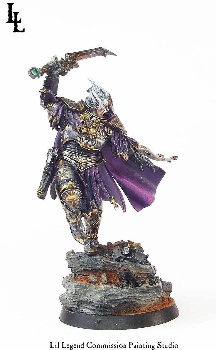 Games workshop colorado - High Quality Professional Commission Painting Service For Games Workshop Forgeworld And All Miniature Hobby Games