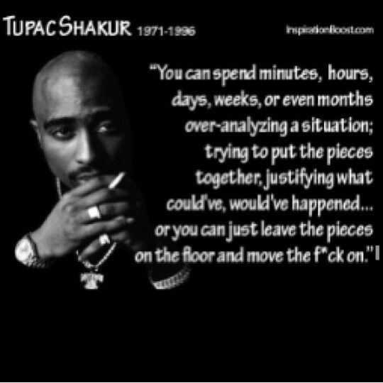 17 Best Images About Tupac On Pinterest Stay True A