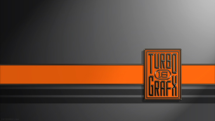 Turbografx 16 turbografx 16 collection pinterest for Internet archive console living room