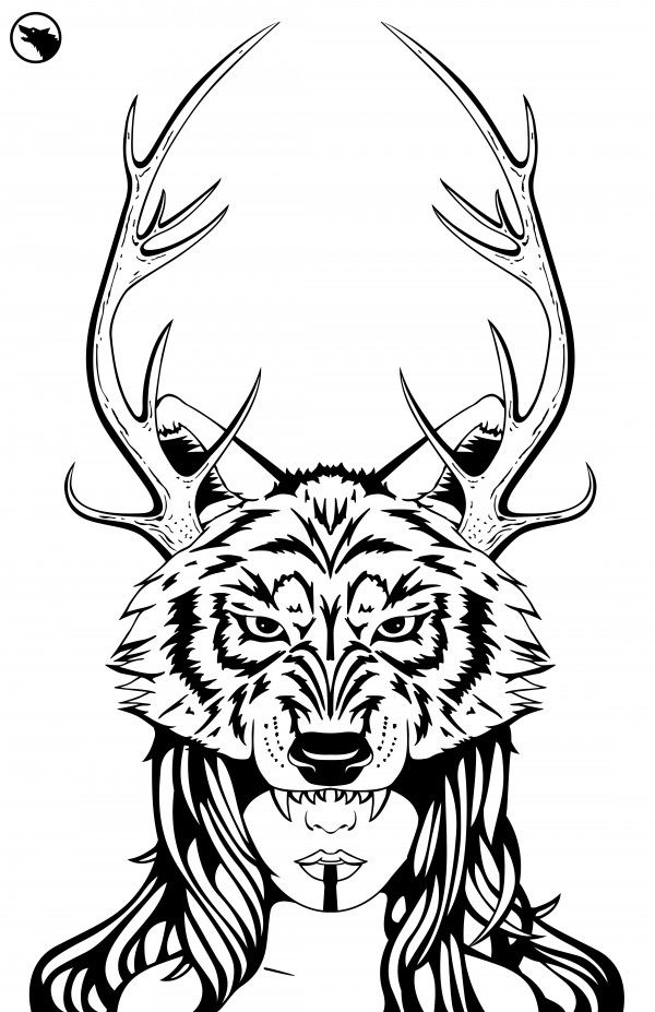 216 best images about coloring pages misc on Pinterest ...