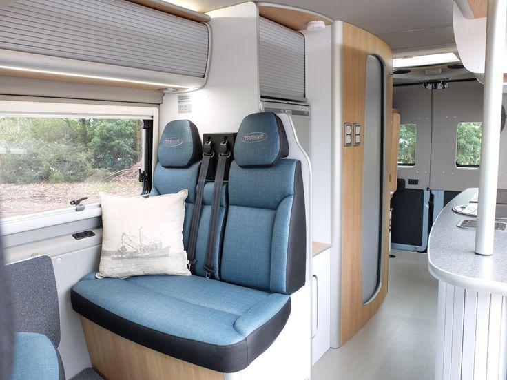 Best 25 Luxury Motorhomes Ideas Only On Pinterest Luxury Rv Luxury Motors And Motorhome