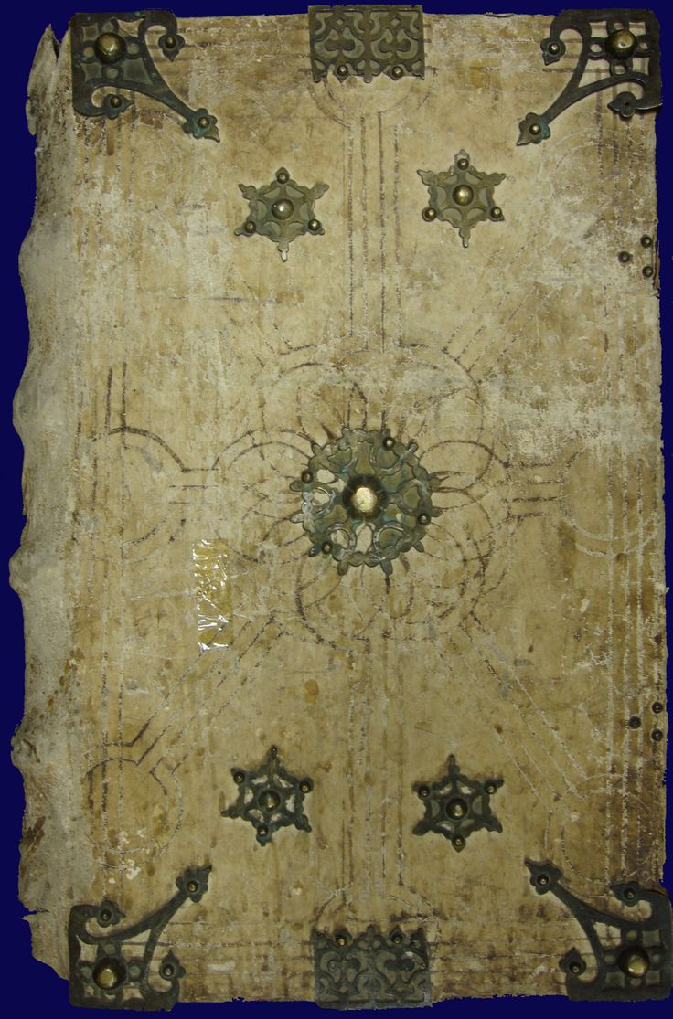 Cantorals. XVII, Manuscrito. Importante cantoral, 123 h. en todas en pergamino, y capitulares miniadas.