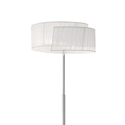 Stojací lampa Ideal Lux NASTRINO PT2