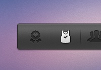 Check out this awesome piece of ui design