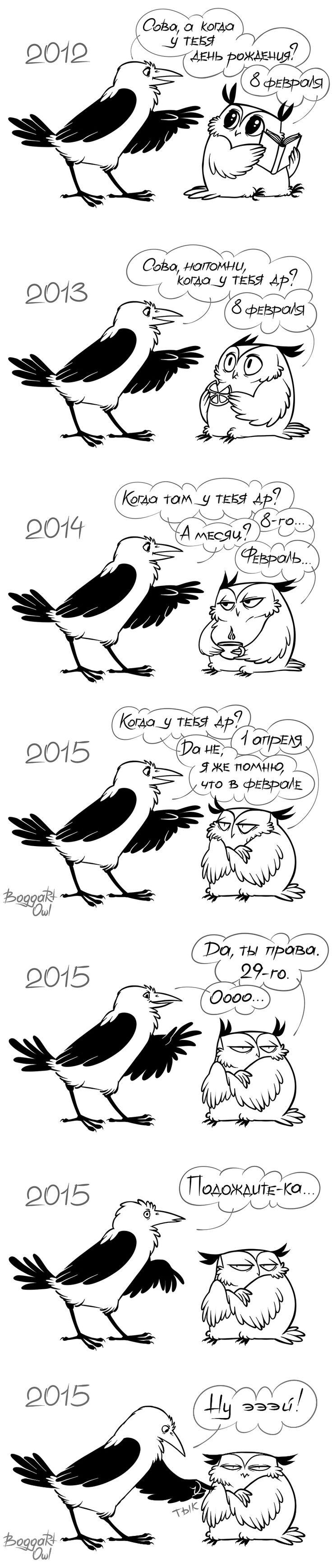 Meilleur De Dessin à Imprimer Angry Birds Space