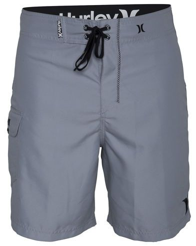 ONE AND ONLY MENS BOARDSHORT