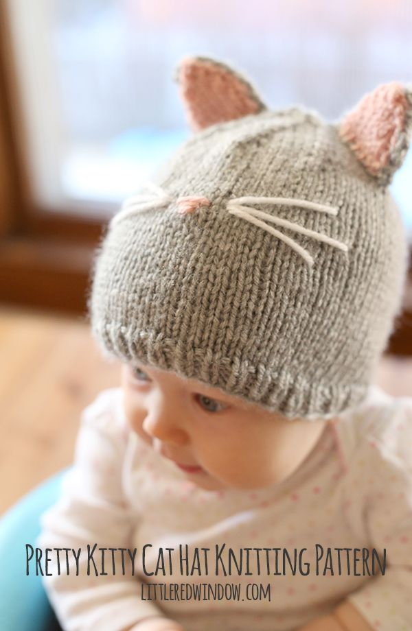 best 25 cat hat ideas on pinterest crochet hats for
