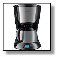 Comparatif Cafetière Programmable 2016                            Posted by                             Chantal Petit                            on                             00:29                              with                                                                 No comments                                Comparatif Cafetière Programmable 2016