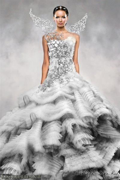 Игры свадебное платье