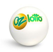 Play OZ Lotto At www.playlottoworld.com