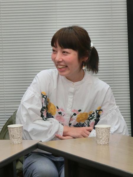 バッファロー吾郎A、せきしろ、上田誠(ヨーロッパ企画)が脚本を手掛ける『すいているのに相席』シリーズの新作公演『すいているのに相席5』が5月5、6日の2日間開催される。メンバー座談会後編では、さらに『...