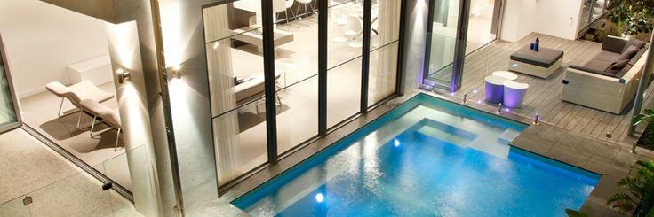 David Reid Homes Australasia Designs #building #DavidReidHomesAus #Builder #AspirationalHomes