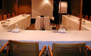 Durban Country Club Conference Venue in Durban  tel:0726748927 bar city venue  0834698877 Greyville venue R3500 tables etc