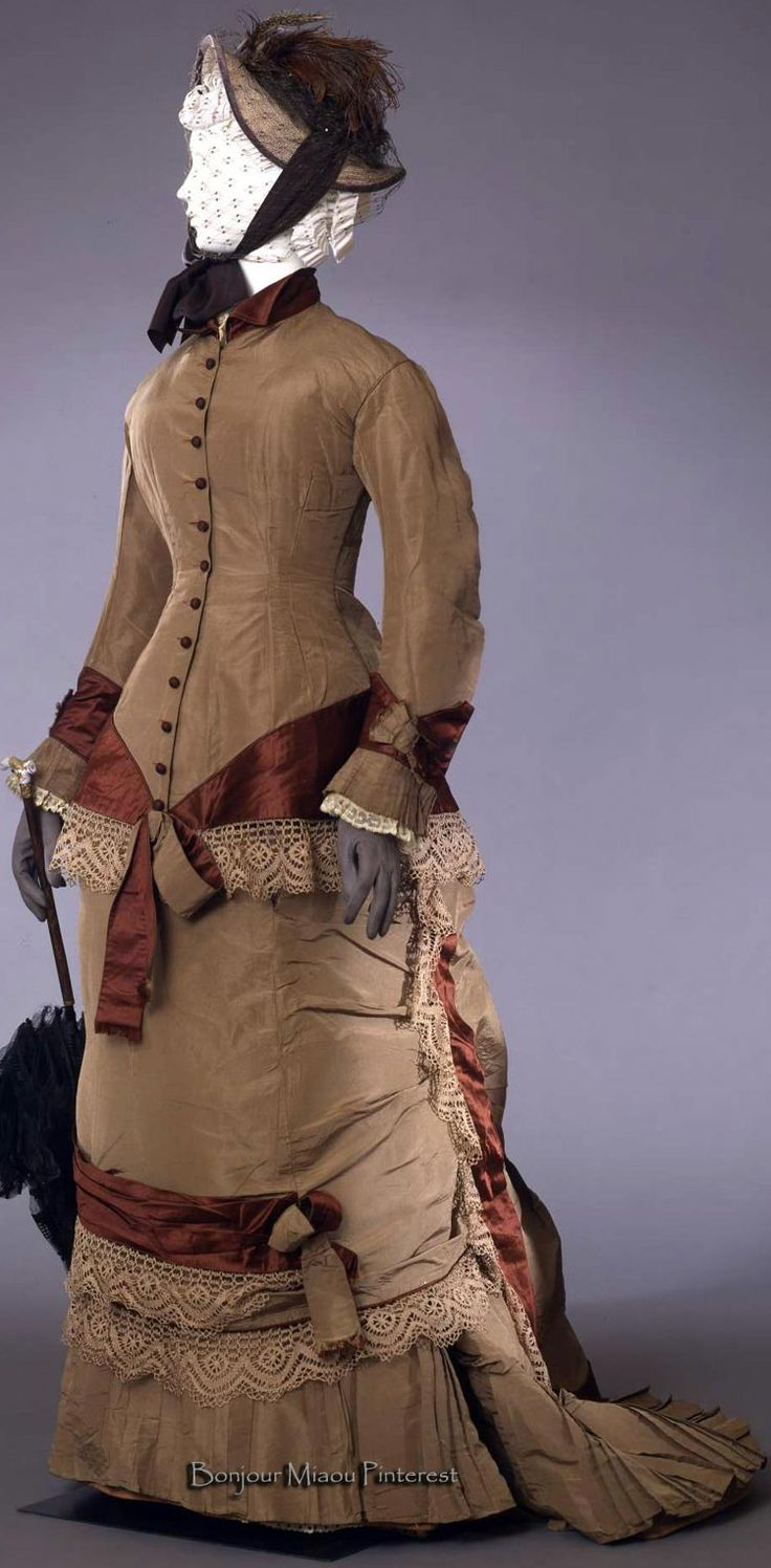 1000+ Images About Victorian Wedding Attire 1837