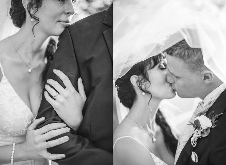 Stunning Wedding in South Africa. more on www.carlaadel.co.za  #wedding #Photography #Vale #Poses #Bride #Groom #dress #kiss
