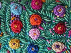 peru textile tours - Google Search