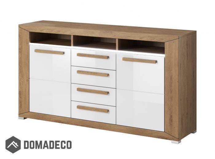 Modern Dresser Double Dresser Stand Up Dresser Headboards