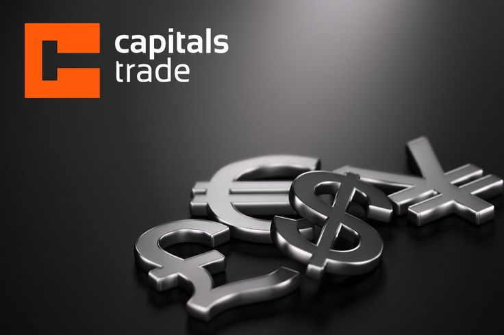 Trade CFDs on Commodity Futures with CapitalsTrade: Competitive edge of futures contracts ranging from oil products such as West Texas Intermediate (WTI) and Brent Crude to commodities such as Copper and Natural Gas. https://www.capitalstrade.com/products