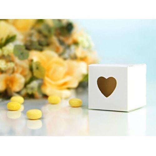 Gaveæsker | Bordkort | Bordpynt Bryllup | Bordkort Bryllup | Konfirmation | Konfirmat