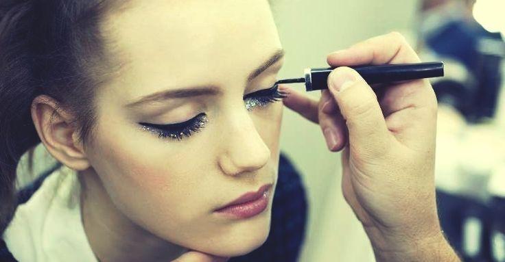 Ποιό Eyeliner ταιριάζει με το χρώμα των ματιών σας