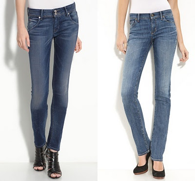 paige denim, i live in these