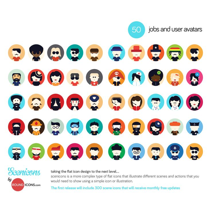Character Design Job Openings : Best images about flat design characters on pinterest