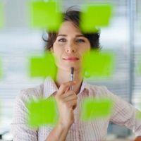 10 характеристик успешной бизнес-идеи для стартапа