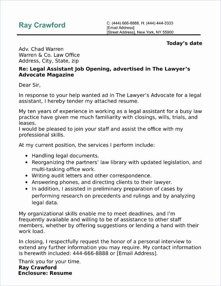 Pin on example legal secretary resume samples