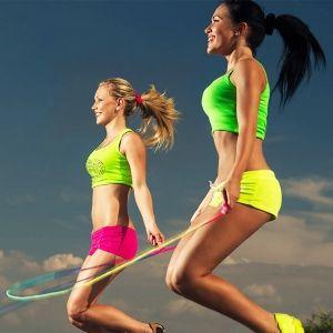 Как сделать ноги худыми  Источник: http://differed.ru/health/slim/kak-sdelat-nogi-hudymi