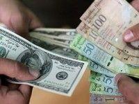 El Bolívar PULVERIZADO. Maduro y la Devaluación de la Moneda de Venezuela  Lee el artículo completo AQUI: El Bolívar PULVERIZADO. Maduro y la Devaluación de la Moneda de Venezuela  Por Econ. Héctor Jiménez Durante los últimos cuatro años en los cuales ha sido presidente Nicolás Maduro nuestro signo monetario ha dejado de ser fuerte. Siendo minada la solidez del bolívar por dos males. Ambos igualmente desfavorables para la buena marcha de la economía tanto de las empresas como de las…