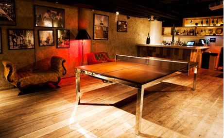 Google Image Result for http://www.theswagmag.com/wp-content/uploads/2011/08/spin-new-york-ping-pong-bar-lounge.jpg