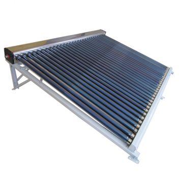 17 best ideas about solar collector on pinterest solar for Diy solar collector
