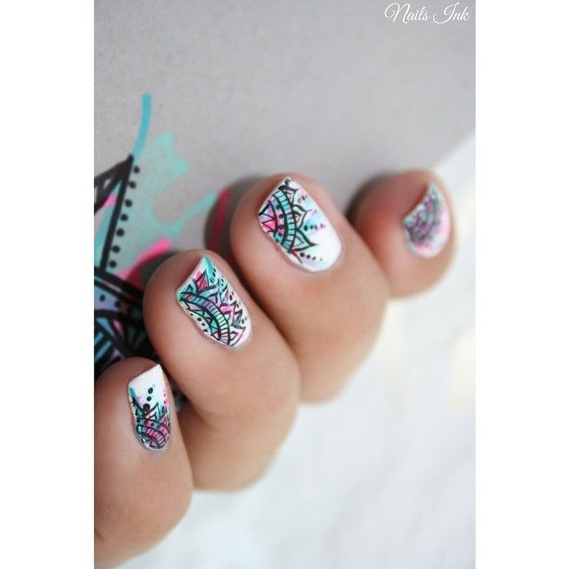 @seasunandpearl_nailsink