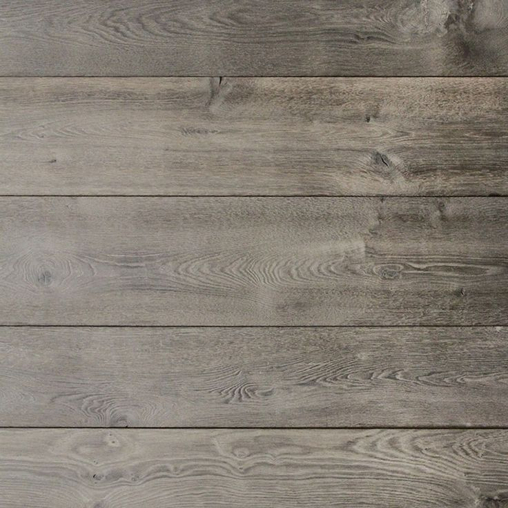 1000 Images About Floor On Pinterest Wood Background