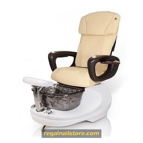 $2550 GSpa F Spa Pedicure Chair ,  https://www.regalnailstore.com/shop/gspa-f-spa-pedicure-chair/ #pedicurespa#pedicurechair#pedispa#pedichair#spachair#ghespa#chairspa#spapedicurechair#chairpedicure#massagespa#massagepedicure#ghematxa#ghelamchan#bonlamchan#ghenail#nail#manicure#pedicure#spasalon#nailsalon#spanail#nailspa