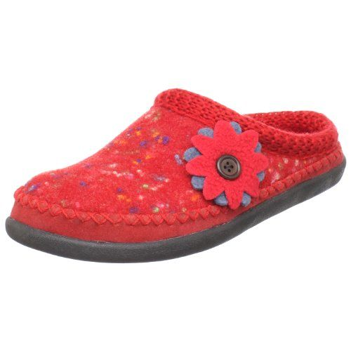 loveSlippers Shoes, Women Portia, Daniel Green,  Geta,  Sabot, Women Slippers, Portia Scuffs,  Patten, Green Women