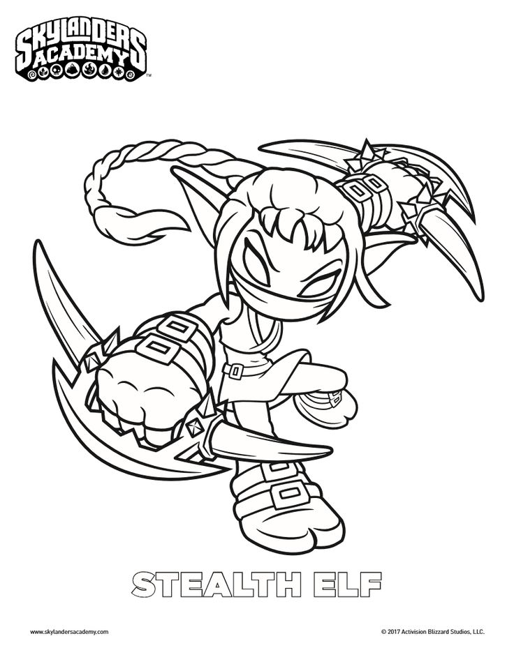 1453 best Printable Coloring Pages Crafts More images