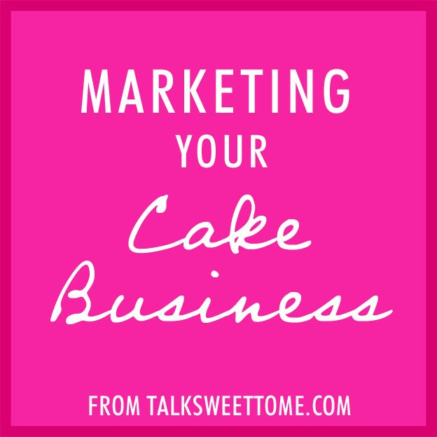 156 Best Bakery Shops Images On Pinterest | Bakery Business, Cake