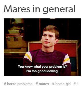 Umm sadly Yes ;)