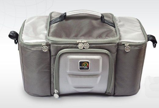 Super Large Size 30L Thermal Bag Genuine Famous Brand Car Lunch Cooler Bag Refrigerator. Brand Name: Five One NineType: InsulatedModel Number: otherUse: FoodMaterial: 1680D 2017 Super Large Size 30L Thermal Bag Genuine Famous Brand Car Lunch Cooler Bag Refrigerator with 8 ice packs