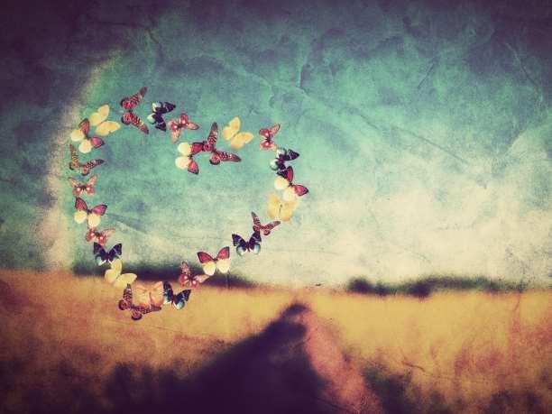 20 αποφθέγματα του ποιητή Jalaluddin Rumi για την έννοια της αγάπης via @enalaktikidrasi