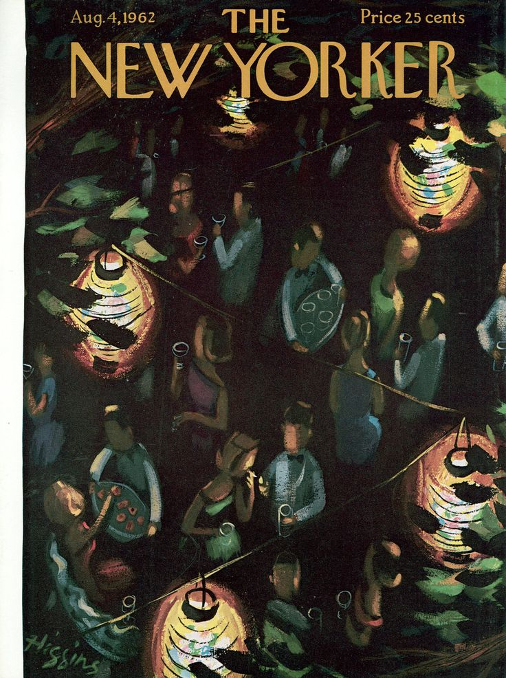 424 best New Yorker Covers 1960\'s images on Pinterest   The new ...